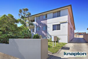 5/2 Denman Avenue, Wiley Park, NSW 2195