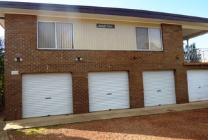 4/293 WAKADEN STREET, Griffith, NSW 2680