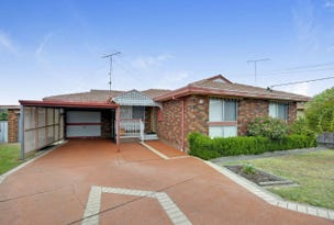 10 Wicks Crescent, Morwell, Vic 3840
