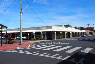 7 Bonville Street, Urunga, NSW 2455