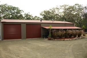10 Uffington Road, Duns Creek, NSW 2321
