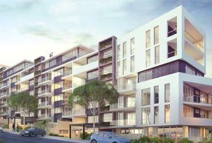 57-61 Miranda Road, Miranda, NSW 2228
