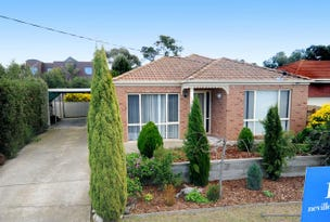 164 Beacon Point Road, Clifton Springs, Vic 3222