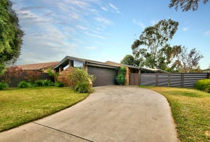 14 Mazamet Court, Deniliquin, NSW 2710