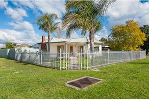 447 Tarakan Avenue, North Albury, NSW 2640