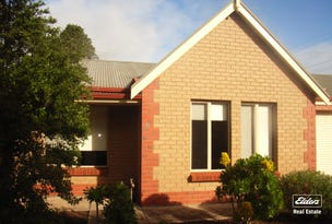 Unit 3/3 Gosford Street, Gawler West, SA 5118