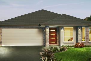 Lot 175 Gentry Street, Riverstone, NSW 2765