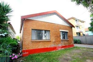 136 Ninth Avenue, Campsie, NSW 2194