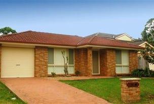 5 Liam Close, Albion Park, NSW 2527
