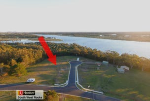 Lot 9/82 Riverview Place, South West Rocks, NSW 2431