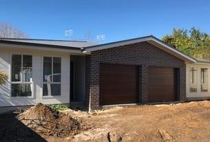 2/14 Cox Avenue, Nowra, NSW 2541