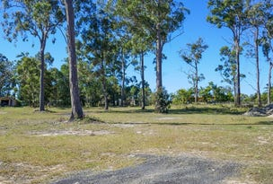32 King Parrot, Gulmarrad, NSW 2463