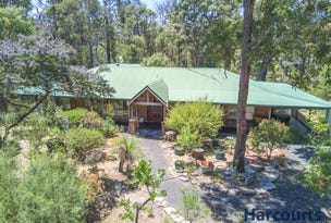 8 Dalton Way, Molloy Island, WA 6290