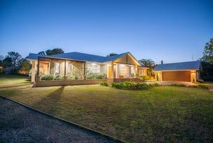 19 Largs Avenue, Largs, NSW 2320