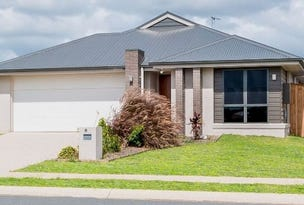 87 Royal Sands Bvd, Shoal Point, Qld 4750