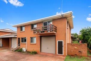 6/43 James Street, East Toowoomba, Qld 4350