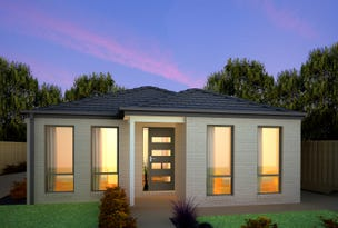 122a Plume Street, Norlane, Vic 3214