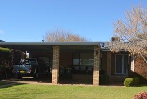 24 Waddell Street, Canowindra, NSW 2804