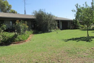 307 Hornsby Road, Cohuna, Vic 3568