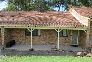 6/21 Warrawillah Avenue, Wingham, NSW 2429
