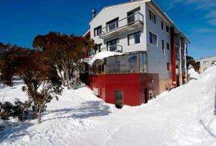 38 Lawler's, Mount Hotham, Vic 3741