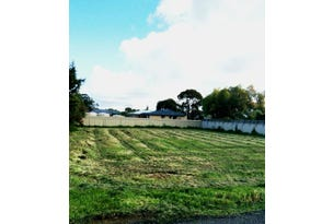 Lot 8, 130 Church Street, Penola, SA 5277