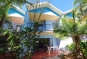 13-19/151-153 Mudjimba Beach Road, Pacific Paradise Resort, Mudjimba, Qld 4564