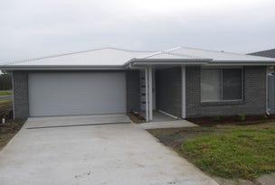 18 Koma Circuit, Bega, NSW 2550