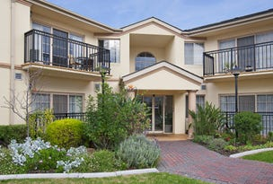 204/1-49 Paas Place, Williamstown, Vic 3016