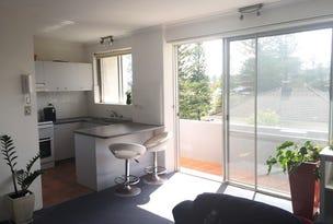 6/2 MALVERN AVENUE, Manly, NSW 2095