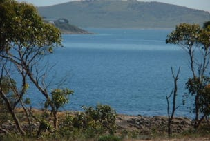 Lot 30 & 31, Apex Point Road, White Beach, Tas 7184