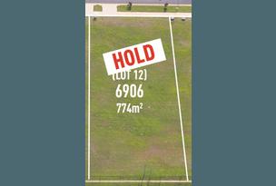 Lot 6906, 12 Nightjar Road, Howard Springs, NT 0835