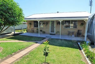29 Severn Street, Texas, Qld 4385