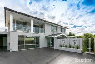 2/3 Alcona Court, Bell Park, Vic 3215