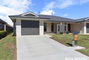 11A O'Malley Close, Grafton, NSW 2460