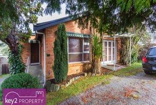 4 Chifley St, Kings Meadows, Tas 7249