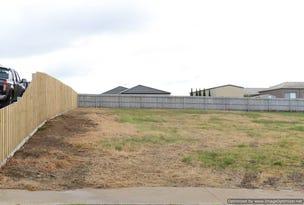 22 Morton Drive, Eastwood, Vic 3875