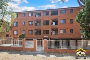 14/10-12 Forbes Street, Warwick Farm, NSW 2170