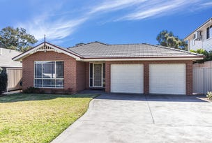 28 Heathfield Street, Kellyville Ridge, NSW 2155