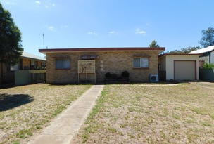 3 Knight St, Coonabarabran, NSW 2357