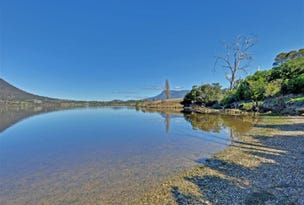 24 Churinga Waters Drive, Old Beach, Tas 7017