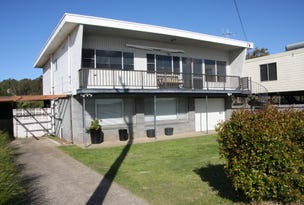 94 Settlement Point Road, Port Macquarie, NSW 2444