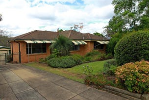 111 Russell Avenue, Valley Heights, NSW 2777