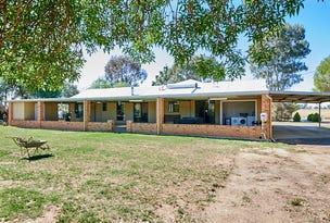 304 Hanging Rock Road, Uranquinty, NSW 2652