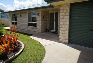 29 Santa Maria Court, Cooloola Cove, Qld 4580