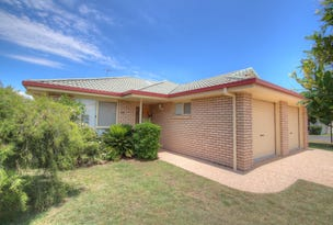 74/210-232 Bestmann Road East, Sandstone Point, Qld 4511