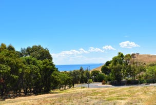 33 Oceanview Drive, Second Valley, SA 5204