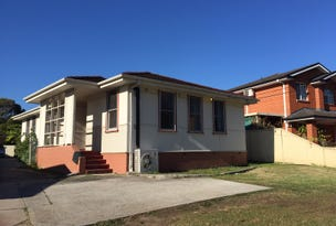 52 Maxwell Avenue, Ashcroft, NSW 2168