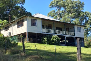 214 Homeleigh Road, Homeleigh, NSW 2474