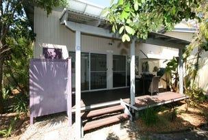 68/4 Redgum Road, Boomerang Beach, NSW 2428